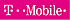 T-Mobile Pay As You Go