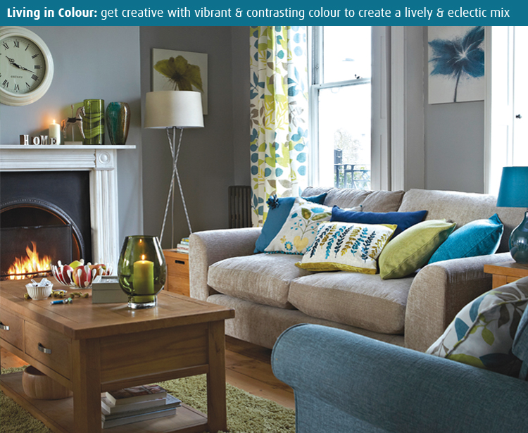 Dunelm Mill Savings Offers amp Voucher Codes from KidStart : living in colour fullsize from kidstart.co.uk size 750 x 615 jpeg 357kB