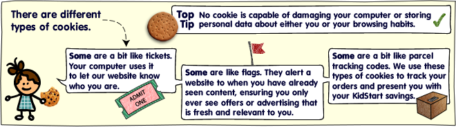 Our cookie policy.