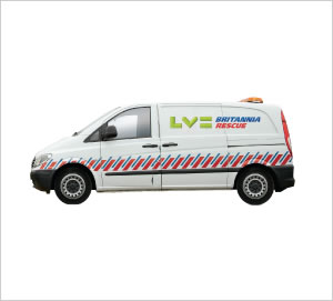 LV= Road Rescue