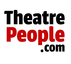 Theatrepeople