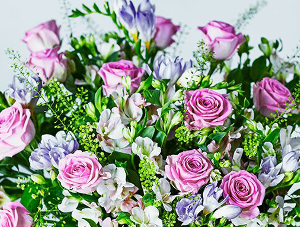 Best Flower Delivery Deals Online - Up To 30% OFF - FREE UK Delivery - Great Alternatives To Tesco Flowers Delivery, Asda, NEXT, M&S, Sainsburys, Waitrose & Morrison's Flowers.