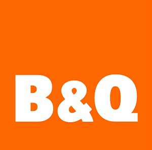 B and Q Shutters