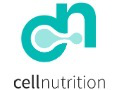 Cellnutrition