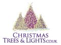 Christmas Trees and Lights