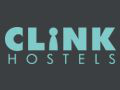 Clink Hostels