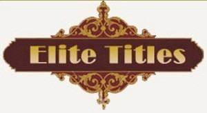 Elite Titles