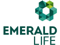 Emerald Life Home and Contents Insurance