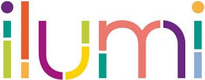 Ilumi World