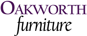 Oakworthfurniture.co.uk