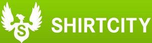 Shirtcity.co.uk - design your shirt