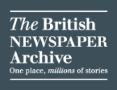 The British Newspaper Archive