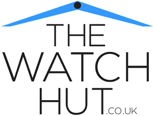 About The Watch Hut UK The Watch Hut is an online store that offers the widest range of designer watches from 65 brands. Visit the online store and buy a watch from popular brands like Gucci, Omega, Oris, Philip Stein, Technomarine, Versace, Tag Heuer, DKNY, Swatch and so much more.
