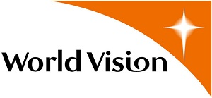 WorldVision Child Sponsorship