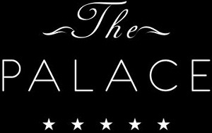 AX Hotels - The Palace