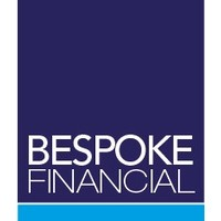 Bespoke Financial Mortgages