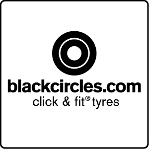 Blackcircles.com Limited