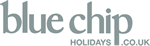 Blue Chip Holidays