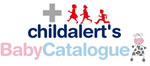 Childalerts Baby Catalogue (Closed 01/Nov/11)