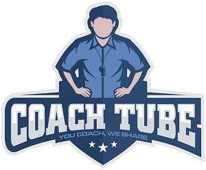 CoachTube (Global)