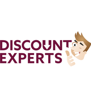 Discount Experts