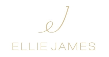 Ellie James Jewellery
