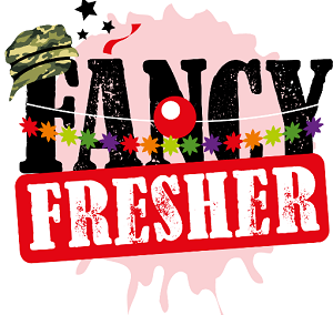 Fancy Fresher
