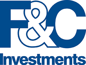 F&C Investments