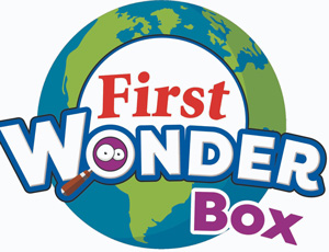 First Wonder Box
