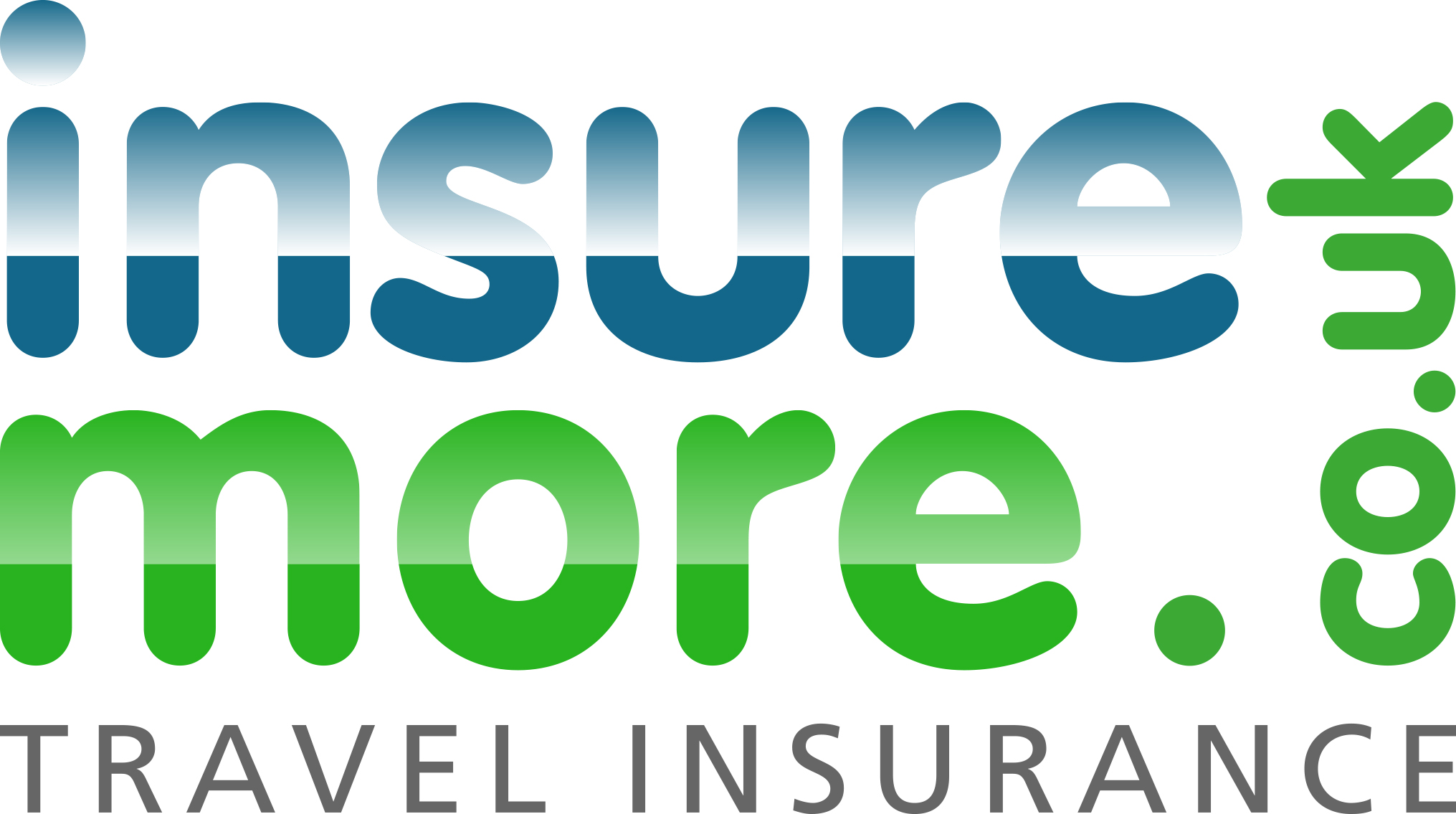 anz travel insurance how to start