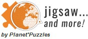 jigsaw-and-more