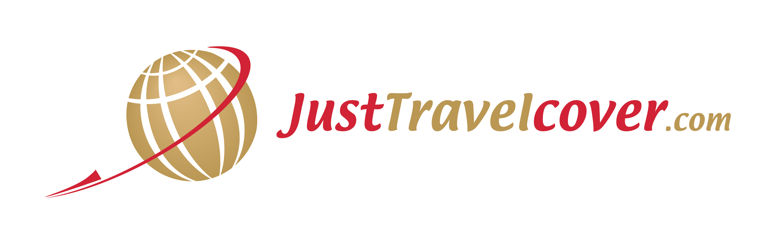 JustTravelCover.com