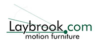 Laybrook Ltd