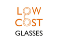 Low Cost Glasses