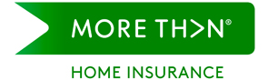 MORE THAN Home Insurance