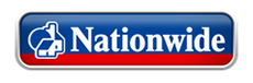 Nationwide Motor Insurance (closed)