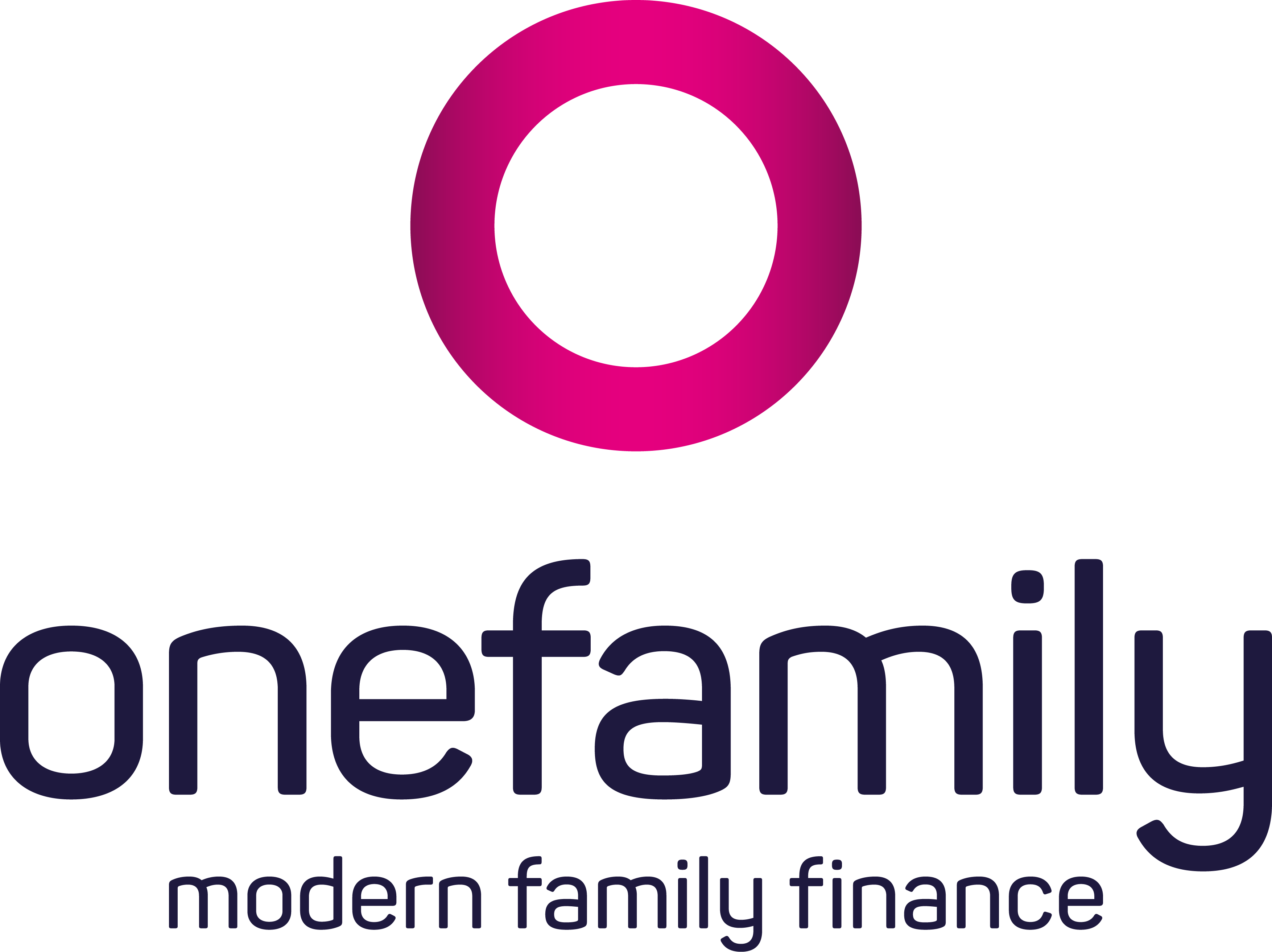 OneFamily Lifetime ISA
