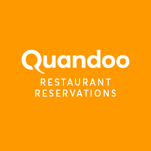 Quandoo Restaurants