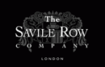 Savile Row Company Ltd