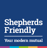 Shepherds Friendly Young Saver Plan