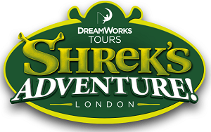 Shrek Adventures