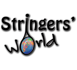 Stringers World