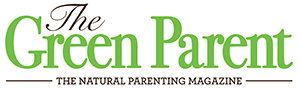 The Green Parent