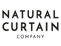 The Natural Curtain Company
