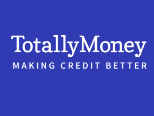 TotallyMoney
