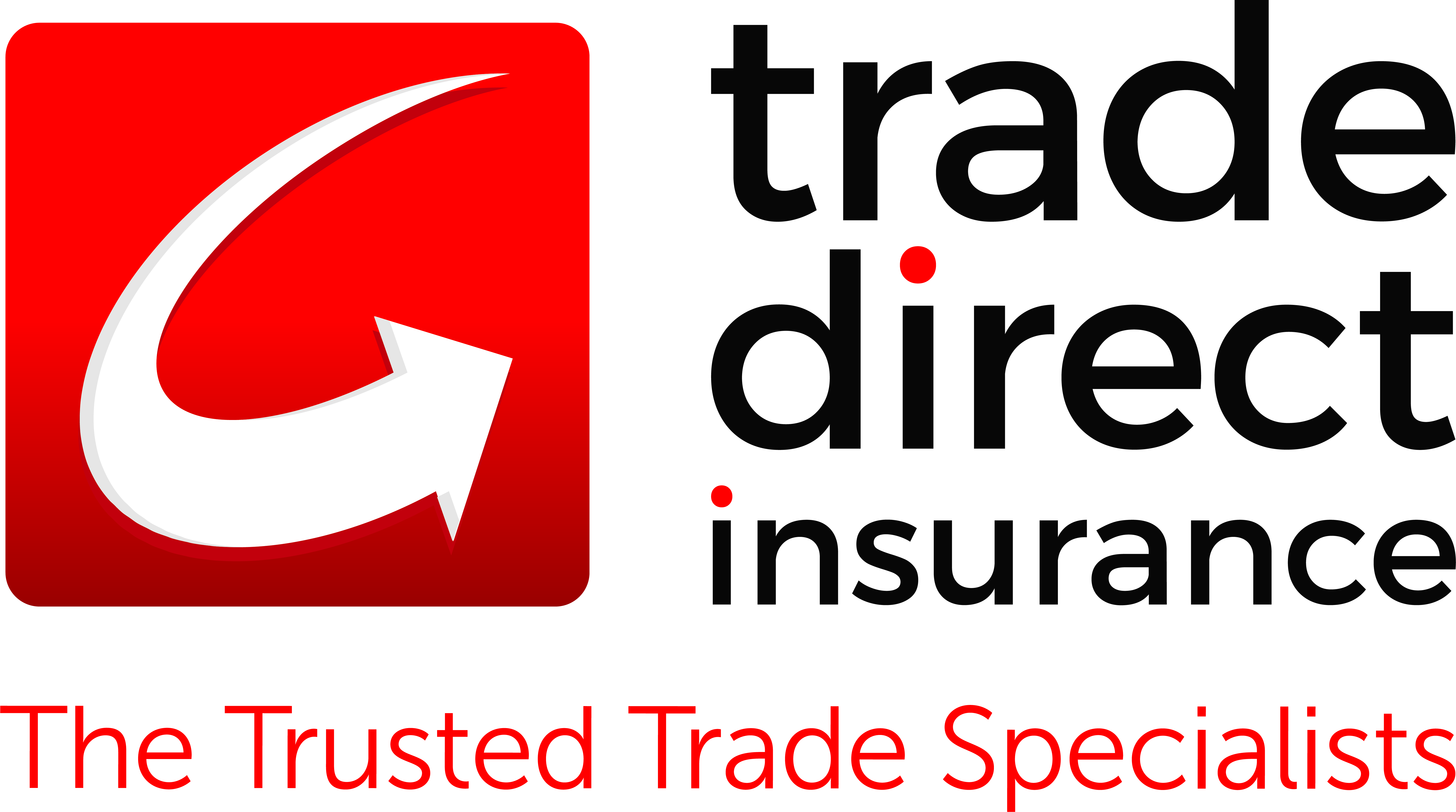 Trade Direct
