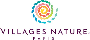 Villages Nature® Paris