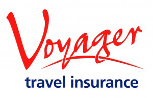 Voyager Insurance