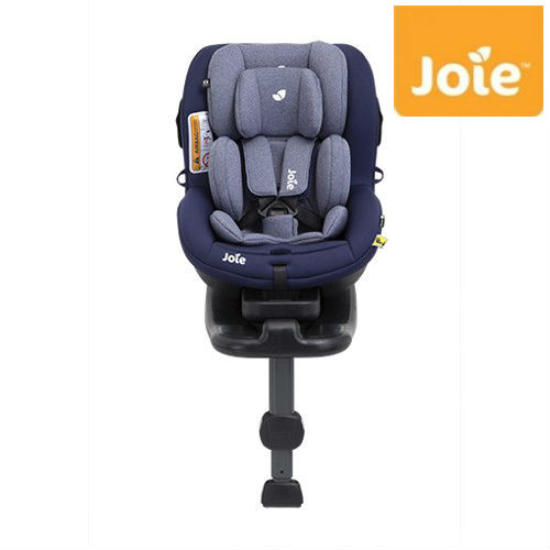 50% off Joie i-Anchor Advance Car Seat and