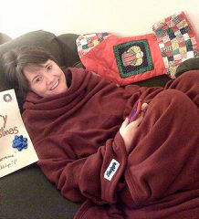 slanket merry christmas popular gift